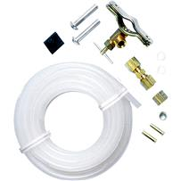Do it Ice Maker Installation Kit