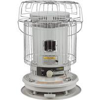 HeatMate Convection Kerosene Heater