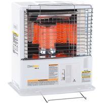HeatMate Radiant Kerosene Heater
