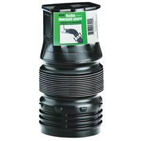 Amerimax Flexible Downspout Adapter