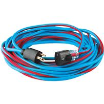 Channellock 12/3 Extension Cord