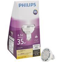Philips MR16 Bi-Pin LED Spotlight Light Bulb