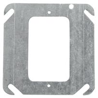Steel City Single-Device Square Device Cover