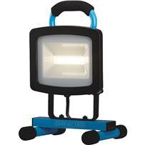 Channellock 3500 Lumen LED Portable Work Light
