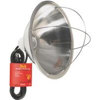 Do it Brooder Heat Lamp