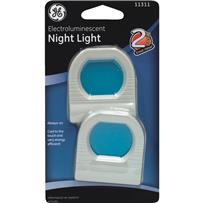 GE Cool Glow Night Light