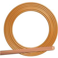 Southwire Bare Ground Wire