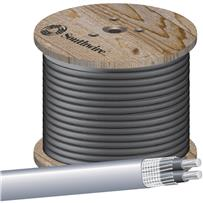 Southwire Aluminum SEU Wire