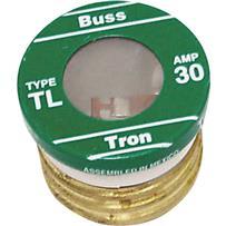 TL Plug Fuse