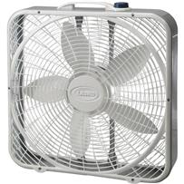 Lasko Wind Ring Box Fan