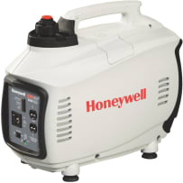 HONEYWELL 2000W INVERTER