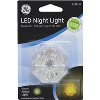 GE LED Night Light