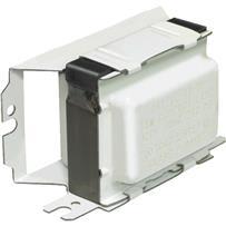 Philips TL Electromagnetic Ballast