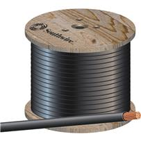 Southwire Dog Fence Cable