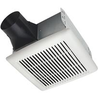 Broan 110 CFM Bath Exhaust Fan