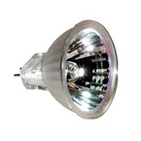 Moonrays MR11 Halogen Spotlight Light Bulb