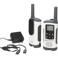 Motorola Recreational 2-Way Radio