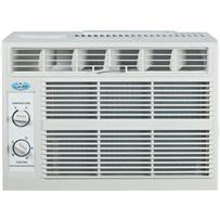 Perfect Aire 5000 BTU Window Air Conditioner