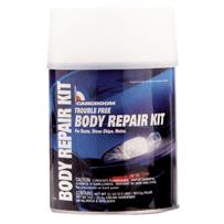 Cargroom Auto Body Repair Kit