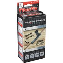 FiberFix Repair Tape