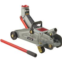 Pro-Lift Compact Trolley Floor Jack