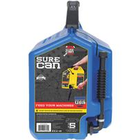 SureCan Fuel Can