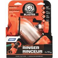 Camco Rhino Blaster RV Holding Tank Rinser