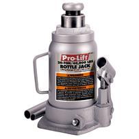 Pro-Lift Hydraulic Bottle Jack
