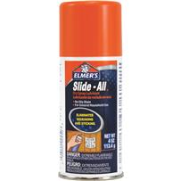 Elmer's Slide-All Dry Lubricant