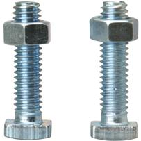 Replacement Battery Bolts