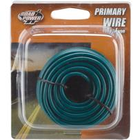 ROAD POWER PVC-Coated Primary Wire