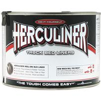 PEAK Herculiner Bed Liner