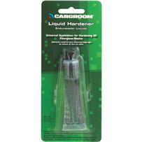 Cargroom Liquid Body Filler Hardener
