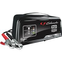 Schumacher 12V Automatic Starter/Battery Charger