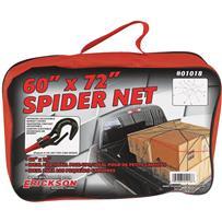 Erickson Cargo Net