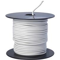 ROAD POWER 100' PVC-Coated Primary Wire