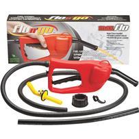 Flo n' go Maxflo Fuel Siphon Pump