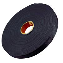 TURF Light-Duty Strapping