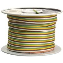 ROAD POWER 4-Conductor 100' Primary Wire