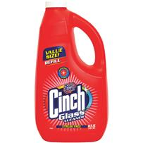 Spic & Span Cinch Glass & Surface Cleaner