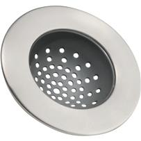 InterDesign Forma Sink Strainer Cup