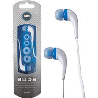 RCA Buds Earbuds