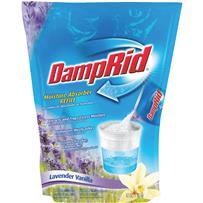 DampRid Moisture Absorber Refill