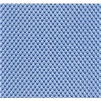 Con-Tact Grip Premium Nonadhesive Shelf Liner