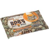 Sterling Bob's Butt Wipes