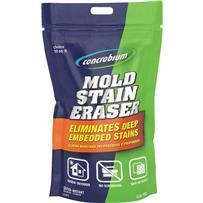Concrobium Mold & Mildew Eraser