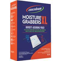 Concrobium 35.3 Oz. Moisture Grabber XL