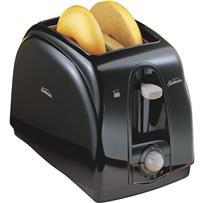 Sunbeam 2-Slice Bagel Toaster