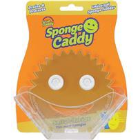 Scrub Daddy Sponge Caddy