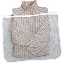 Sweater Washing Bag